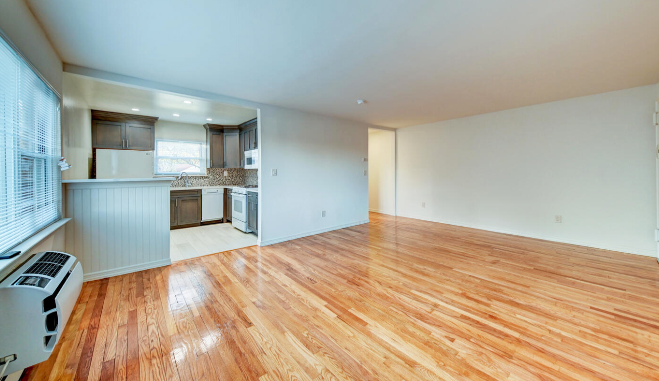 long island apartments for rent